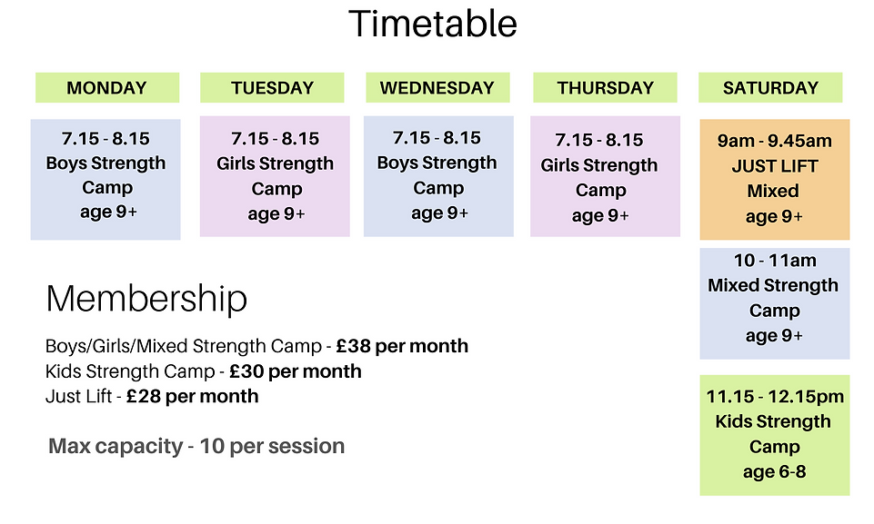 Timetable AUGUST 2020 (2).png