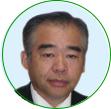 パートナー住宅流通(株)