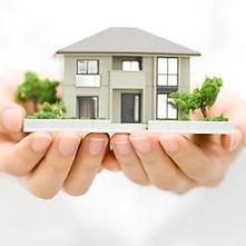 家の住み替え・売却