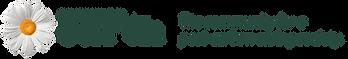 Common Earth logo horizontal.png