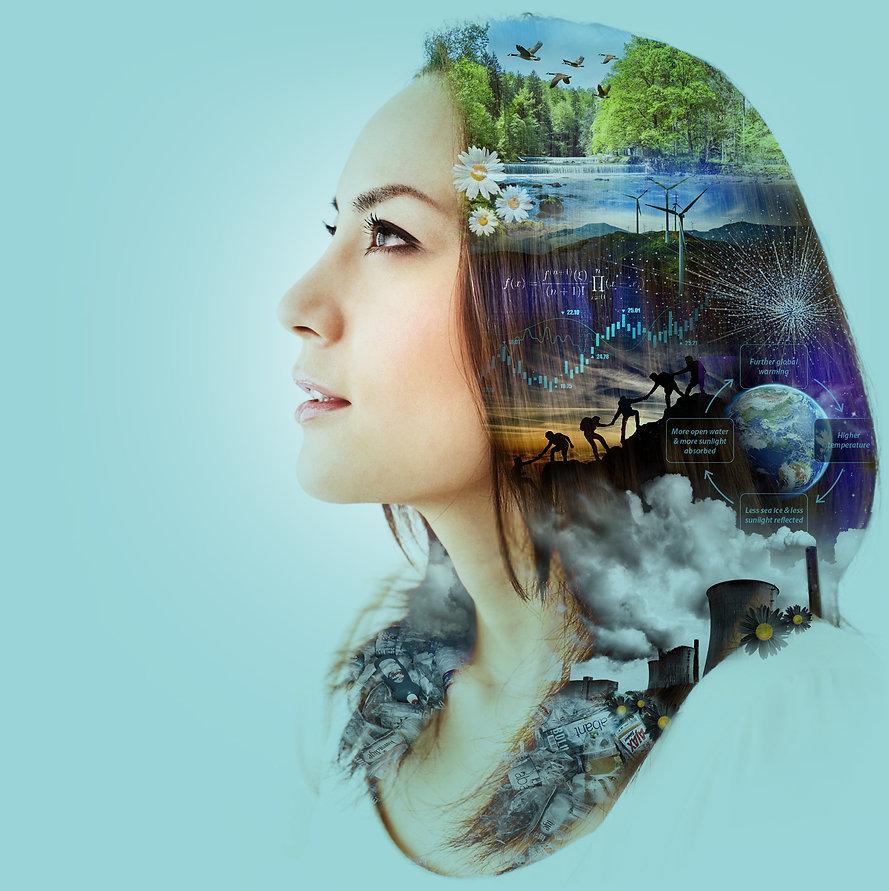 change your thinking image_rev.jpg
