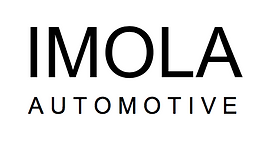 AUTOMOTIVE LOGO.png