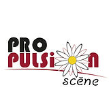 logo_propulsion_carré (1).jpg