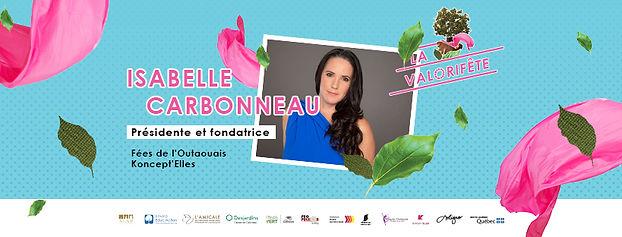 Valorifête_-_Facebook_cover-Marainne_v2.
