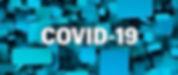 covid-19-FAQ.jpg