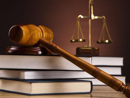Условия и ред за изплащане на компенсации на работодателите
