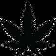 marijuana leaf.png