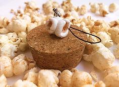 popcorn2_rgb_0623.jpg