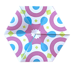 kaleidoscope_caster3.png