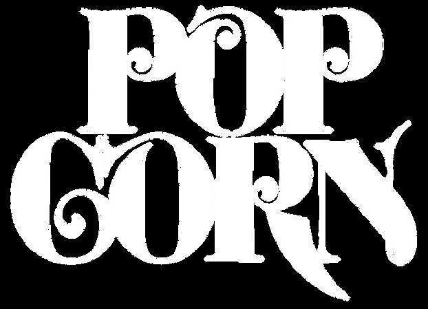popcorn_logo2.png