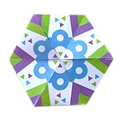 kaleidoscope_caster2.png