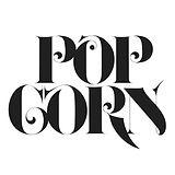 popcorn_logo_edited.jpg