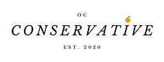 OC Conservative Banner.png