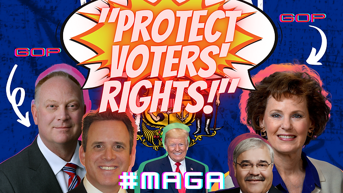 _protect voters' rights!_.png