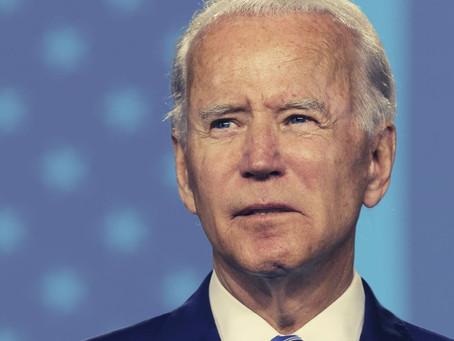 A list of every lie Joe Biden has told (The Federalist)
