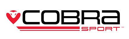 CobraSport_HighRes.jpg