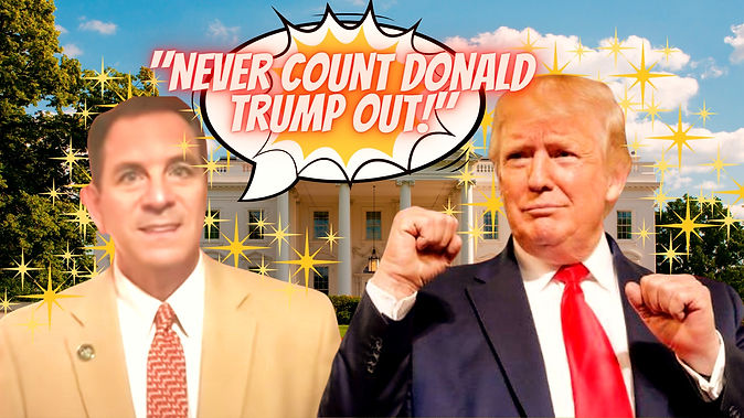 _never%20count%20donald%20trump%20out_ed