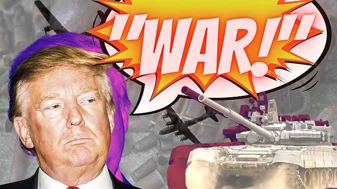 _WAR!_.png