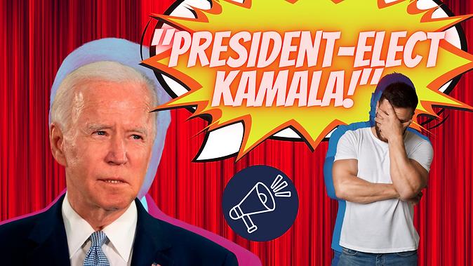 _president-elect kamala!_.png