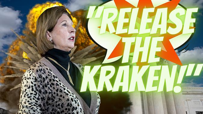 _release the kraken!_.png
