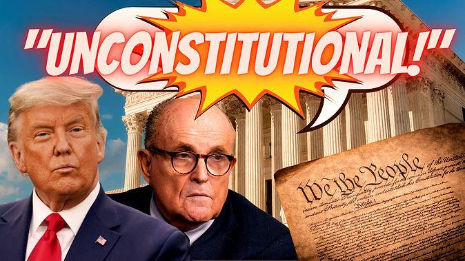 _unconstitutional!__edited.jpg