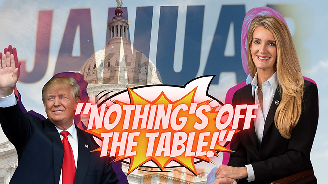 _Nothing's off the table!_ (1).png