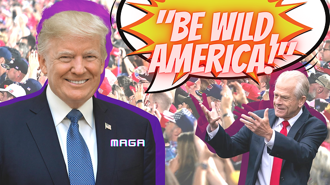 _Be wild, America!_.png