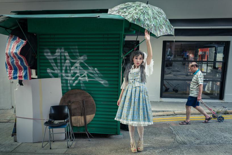 lolita023.jpg