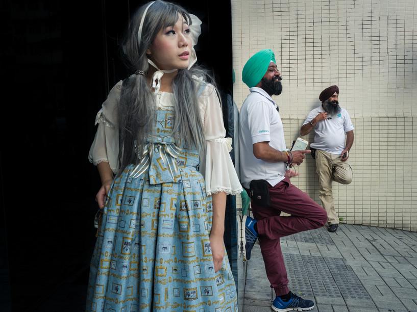 lolita016.jpg