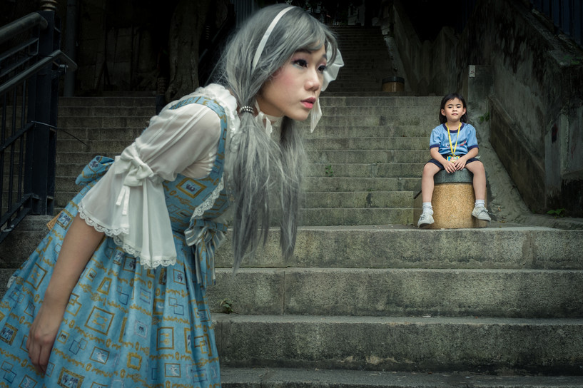 lolita021.jpg