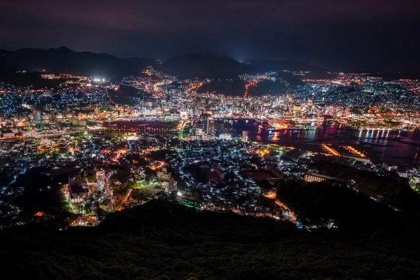Nagasaki,Japan