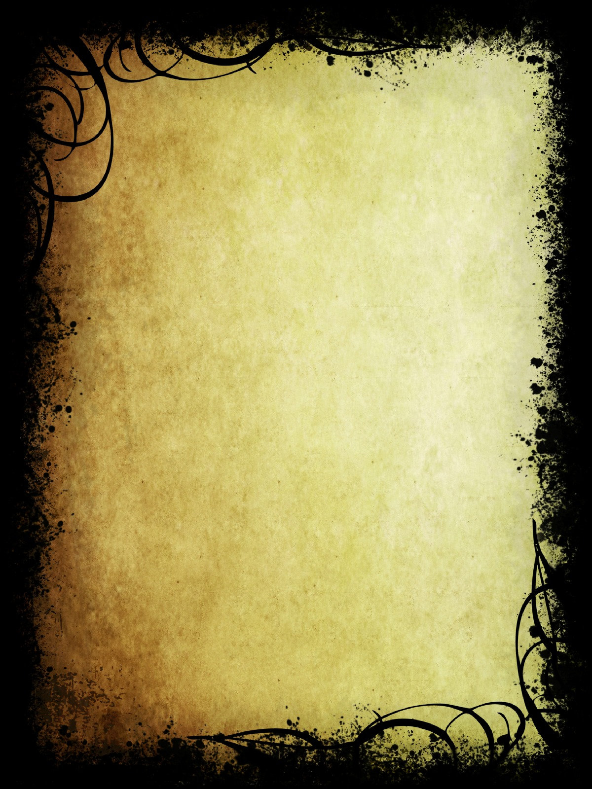 antique-scroll-backgrounds-wallpapers_ed
