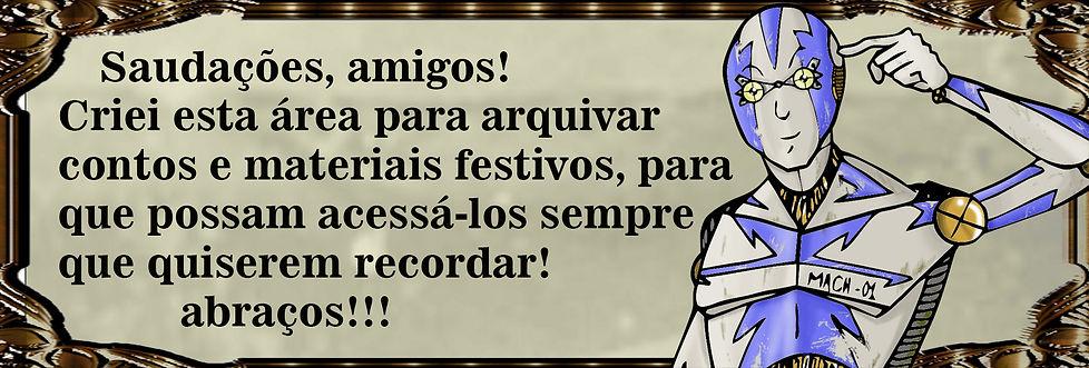 área_de_arquivos.jpg