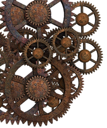 Download-Steampunk-Gear-PNG-Clipart_edit