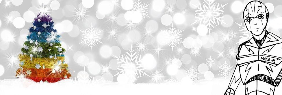 Natal dos Mithos.jpg