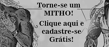 tornese um mito_edited_edited.png