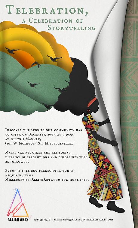 Storytelling Dec 2020 Poster.jpg