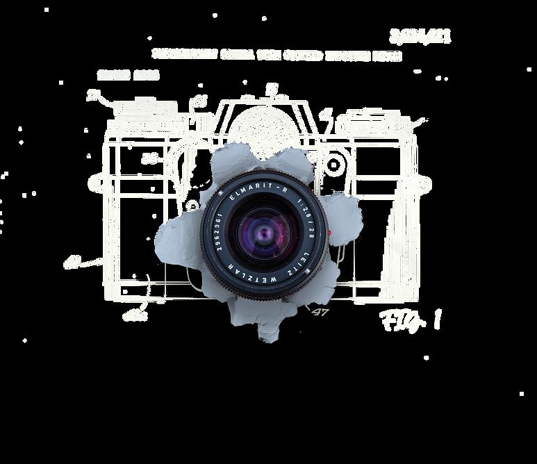 Torn Camera PNG.png
