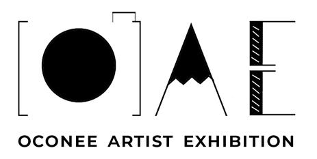 OAE%20Logo_New_edited.png
