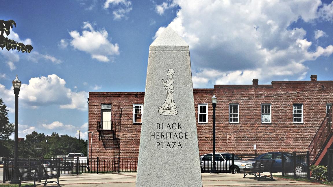 Black Heritage Plaza Monument_Enhanced.jpg