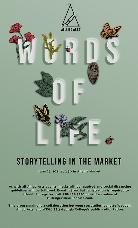 June 2021 Storytelling.png