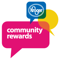 Renew your Kroger Community Rewards to keep supporting CDTC today.