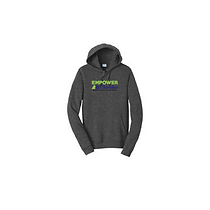 empower hoodie.png