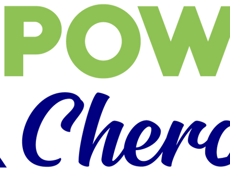 Cherokee Day Training Center is now Empower Cherokee