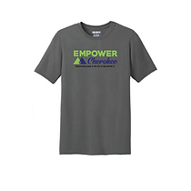 Empower T.png
