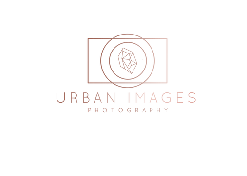 urbanimagesrosegold.png