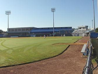 UNF_Baseball_Field.jpg