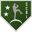 SCBL Shield.png