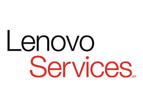 Lenovo 5PS0K82841 3Y International Services Entitlement