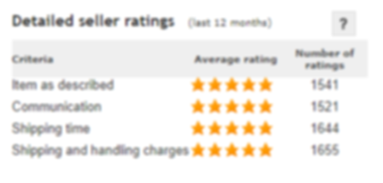 RATING.PNG